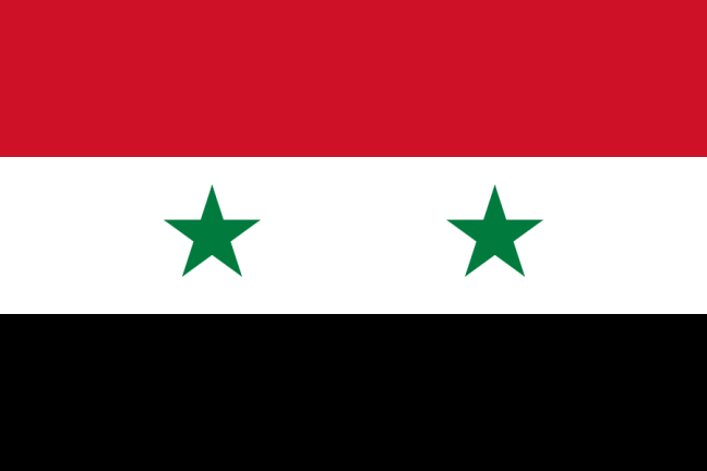 900px-Flag_of_Syria.svg