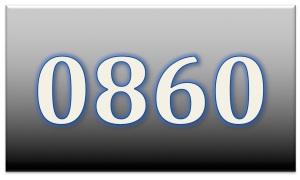 bääbi count 860